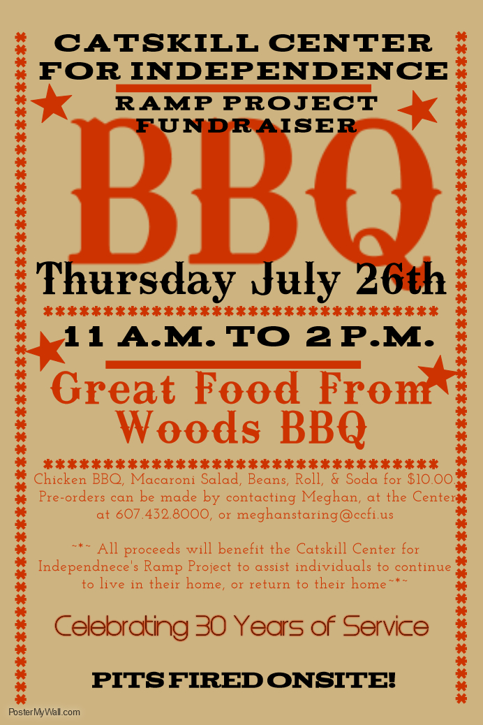 Copy of BBQ - Made with PosterMyWall-2.jpg