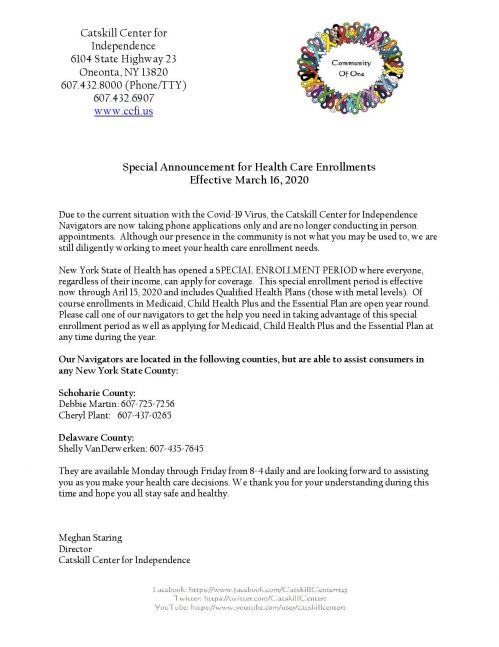 Navigator Announcement Letter-page-001.jpg